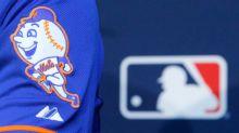 Empresário vai comprar o Mets, tradicional time de beisebol dos EUA