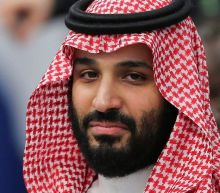 Jamal Khashoggi: US says Saudi prince approved Khashoggi killing