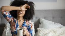 Estrategias para levantarte con energía cada mañana