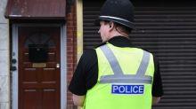 Royaume-Uni : plusieurs personnes poignardées à Birmingham