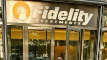 Fidelity announces zero-fee funds, in a big milestone for the industry