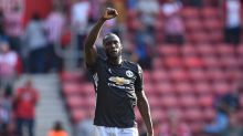 Manchester United fans sing racist Romelu Lukaku song again, club will search for culprits