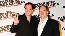 Pitt, Streep, Clooney and Tarantino say Weinstein Company still owes them money