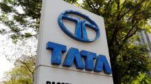 Tata Motors to launch new EV in 2020