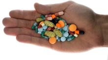 Drug industry gives up legal battle over new UK cost curbs