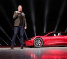 Tesla's unfettered ambition will drain finances: analysts