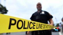Etats-Unis: Un homme de 71 ans soupçonné d'avoir violé cent enfants dans les années 1970
