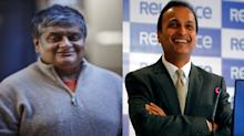 Rafale Row: Were Anil Ambani & Ravi Viswanathan Business Partners?