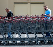 'Substantial deterioration' in consumer expectations: NY Fed survey