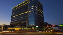 Western Union Completes Relocation to New Global Headquarters in Denver