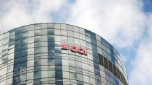 CGI not worried about another U.S. government shutdown, says CEO