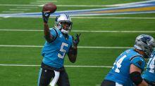 Carolina Panthers at New Orleans Saints odds, picks and prediction