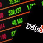 Yelp tops Q2 revenue estimates
