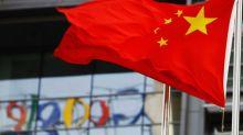 Apple segue liderando a Fortune 500; China é maioria na lista