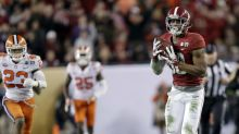 Greg Cosell's NFL draft preview: Exciting O.J. Howard leads a deep tight end class