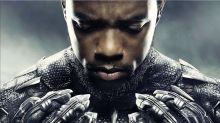 Disney homenajea a Chadwick Boseman ('Black Panther') cuando habría cumplido 44 años