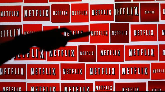 Netflix, Snap earnings: What to know this week