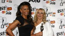 Mel B claims Geri Horner 'probably still hates her' for revealing they slept together