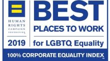 Carnival Corporation Earns Perfect Score in Human Rights Campaign Foundation's Corporate Equality Index