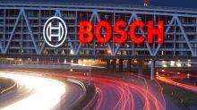 Bosch verliert im Dieselskandal vor Gericht – und ist trotzdem ein Gewinner