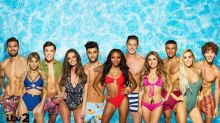 Love Island: Could Tinder find the show's first gay couple?