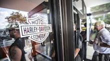 Owners of Milwaukee, Chicago Harley-Davidson dealerships join forces