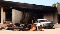 US officials reportedly warned prior to Benghazi attack