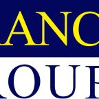 Franchise Group, Inc. to Announce Fiscal 2021 First Quarter Financial Results on May 6, 2021