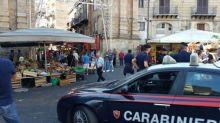 A Palermo è stata sgominata una banda di pusher