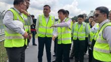Bukit Chagar poised to be JB's main transportation hub once RTS project proceeds