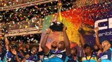 CPL 2020 to be held in Trinidad & Tobago from 18 August after government's green signal