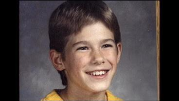 New Development Revealed In Jacob Wetterling Abduction Case