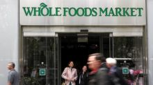 Whole Foods workers say conditions declined after Amazon takeover