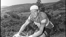 Der größte Radsport-Held der Historie, der nie einer sein wollte