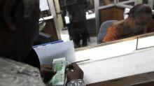 Côte d'Ivoire : légère amélioration des recettes fiscales