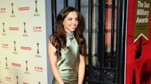 Louisa Lytton reveals she's expecting first baby in Mother's Day announcement
