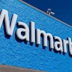 Walmart Just Announced New Stores Hours Starting in November