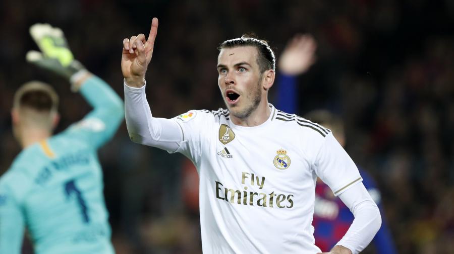 【專欄】七年人事幾番新 Bale重溫舊夢