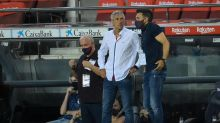 Trotz Blamage: Setién bleibt vorerst Barca-Coach