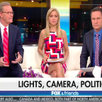 'Fox & Friends' on Mueller Report Findings: 'Lot of Apologies Are Due to the American Public'