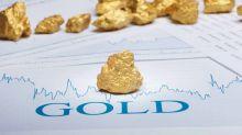 Can gold surge to US$2000 on coronavirus scare?