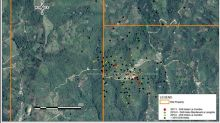 Batero Releases Results from Infill Drilling and Sampling Program at Batero-Quinchia Deposit