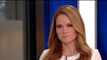 The sanest voice on Fox News is Gillian Turner
