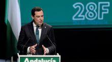 El PP elige dirigentes en siete provincias aunque solo en Sevilla habrá pugna