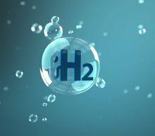 My Best Hydrogen Stock to Buy in 2021