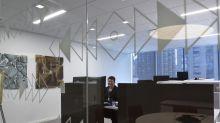 BOK Financial future CEO of Colorado market: Acquisition will benefit customers