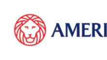 Ameris Bancorp Announces Financial Results For First Quarter 2019