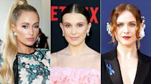 Evan Rachel Wood Responds to Paris Hilton's Comment Calling Millie Bobby Brown 'Hot': 'She's 15'