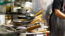 Violences sexuelles dans les grands restaurants : les témoignages révoltants de deux cheffes