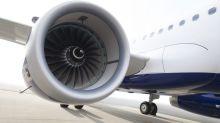 JetBlue Looks Beyond London for Transatlantic Expansion
